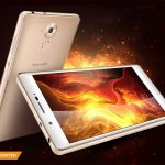 Cherry Mobile Cosmos Three Now Available; Deca Core, Huge Display & 700MHz LTE