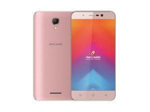 Cherry-Mobile-Flare-J2s