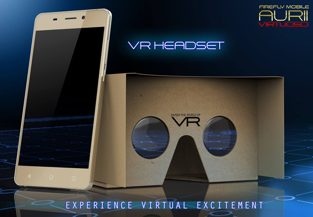 Firefly-Mobile-AURII-Virtuoso-with-VR-Headset