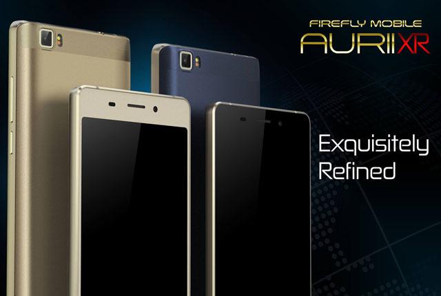 Firefly-Mobile-AURII-XR
