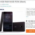 Nokia-6-lazada