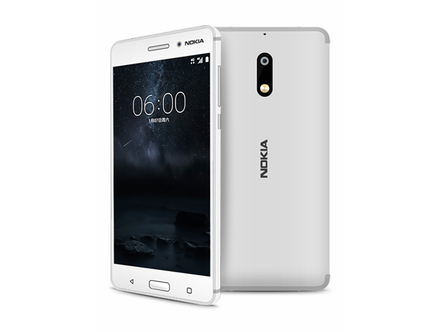 Nokia-6-white