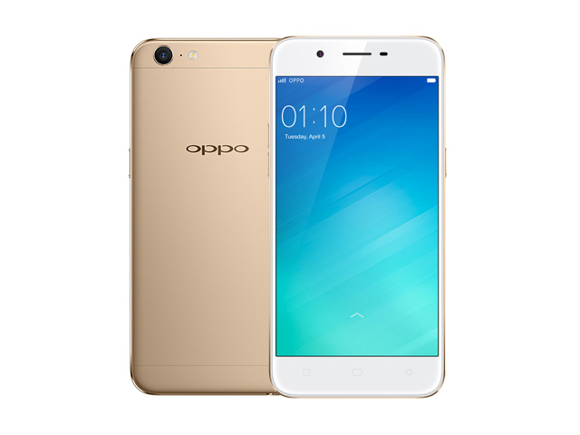 Oppo A39 - Full Specs, Features & Official Price in the ...