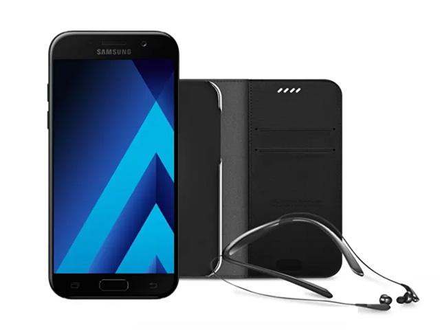 Samsung-Galaxy-A5-2017-with-freebies