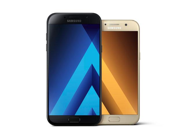 Samsung-Galaxy-A7-2017-3