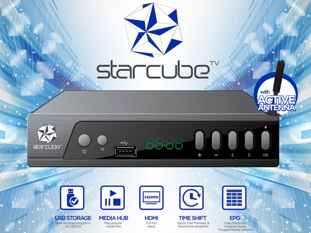 Starcube-Digital-TV-Box