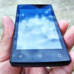 Starmobile Play Five Review: Affordable Fifth Anniversary Phone
