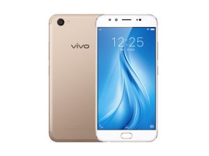 Vivo V5 Plus Full Smartphone Specifications Price Features