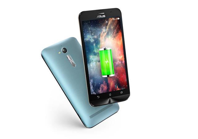 ASUS-Zenfone-Go-5-Lite-blue