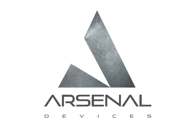 Arsenal-Devices-logo