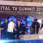 Digital TV Summit 2017.