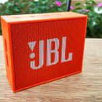 JBL Go Review: Portable Design, Good Quality Sound & Long-lasting Battery