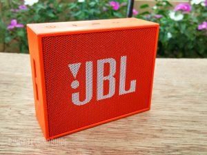 JBL-Go
