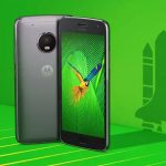 Full Specs of Motorola Moto G5 Plus Leaks Ahead of Official Launching Event
