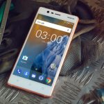 Nokia 3 Officially Priced ₱6,990 in the Philippines