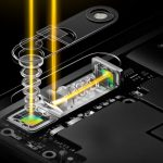 OPPO Unveils 5x Zoom Technology for its Future Smartphones