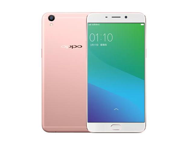 Oppo-F1s-4GB