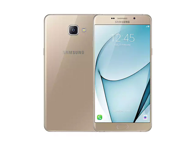 2af631d87 Samsung Galaxy A9 Pro (2016) - Full Specs   Official Price in the  Philippines