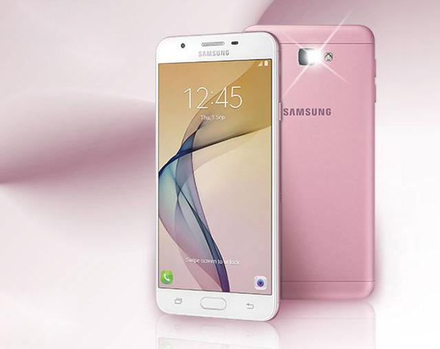 Samsung-Galaxy-J7-Prime-Flexi-Finance