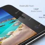 Infinix S2 Pro with Dual Selfie Camera, 3GB RAM Now Official