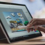 Microsoft to Release Windows 10 Creators Update on April 11, 2017