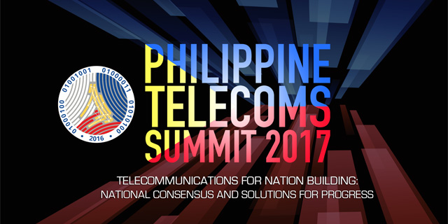 philippine telecommunications industry