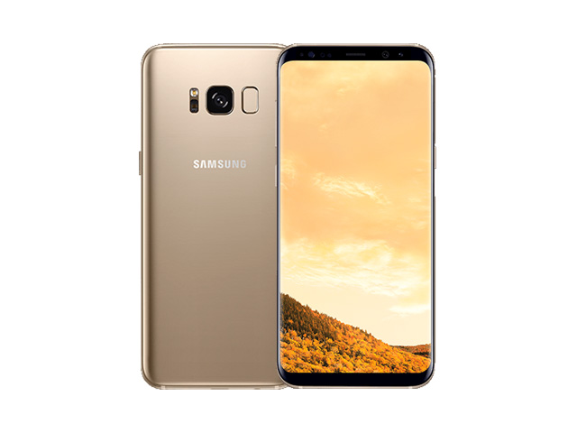 samsung galaxy s8 full specs features and official. Black Bedroom Furniture Sets. Home Design Ideas
