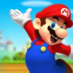 Super Mario Run Now Available for Android (Download Link)
