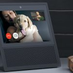 Amazon Echo Show Unveiled: Alexa-powered Smart Speaker with 7 Inch Display