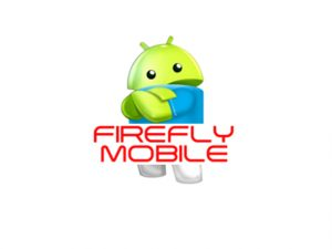 Firefly Mobile Price List