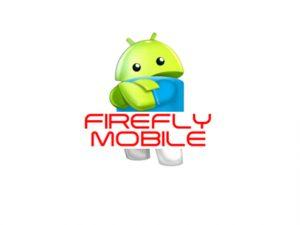 Firefly-Mobile-logo