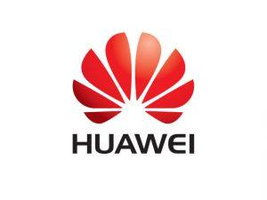Huawei Price List