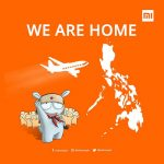 Xiaomi is Officially Back in the Philippines with Smartphones and Smart Home Devices