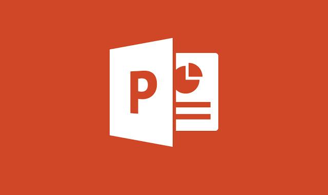 Microsoft Powerpoint Logo | www.imgkid.com - The Image Kid ...