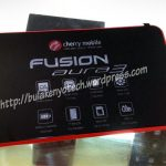 Meet the Cherry Mobile Fusion Aura 3.