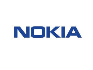 Nokia Price List
