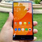 Doogee Mix Review: A distinctive looking device with great multi-tasking capability