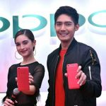 Philippine Smartphone Brands Face Tough Competition from OPPO and Vivo