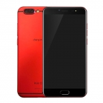 Cherry Mobile Flare S6 Premium – Full Specs and Features
