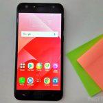 ASUS Zenfone 4 Selfie Review