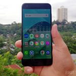 ASUS Zenfone 4 Review: Zenfone Goes Premium