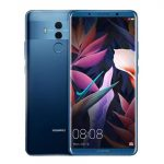 Huawei Mate 10 Pro – Full Specs and Official Price in the Philippines