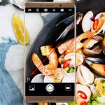 Huawei Mate 10 has Offline Image Recognition for Photography