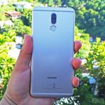 Huawei Nova 2i Review: Quad Cameras & FullView Display on a Premium Body