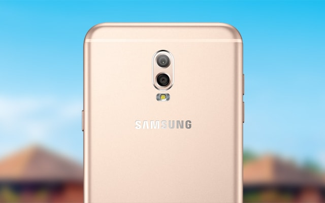 Samsung-Galaxy-J7-Plus-with-dual-camera-min