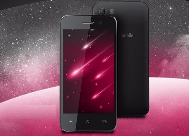 Meet the Cherry Mobile OnRev Astro smartphone!