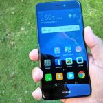 Huawei GR3 2017 Review: Good Looks & Great Battery Life