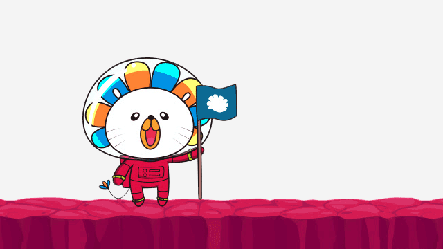 The Lazada mascot.  sc 1 st  Pinoy Techno Guide & Complete Flash Sale Schedule of Lazada Online Revolution 2017 ...