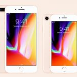 Apple iPhone 8 Availability in the Philippines Starts on Nov. 17
