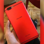 Limited Edition Cherry Mobile Flare S6 Premium Unboxed by Kim Chiu